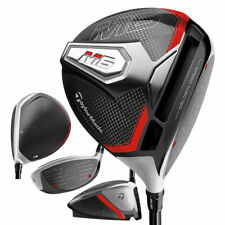 2019 TaylorMade M6 Driver 460cc NEW