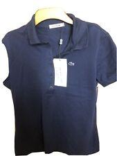 Lacoste Women's  Top/ T-Shirt  size 44