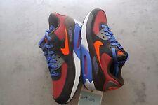 Nike Air Max 90 Winter PRM sz 9 Red Clay 683282 600 1 atmos patta HOH infrared