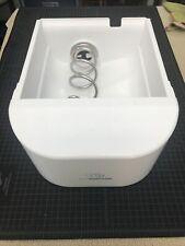 Ice Bucket Drawer Assy for Lg Refrigerator Pn 5074Ja1054