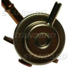 Fuel Injection Pressure Regulator Standard PR55