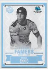 FF 04 Simon WOOLFORD Raiders 2018 Nrl Glory Future Famers
