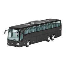 Mercedes Benz Reisebus Tourismo M/3 Schwarz 1:87 Neu OVP