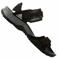 Sandali e scarpe adidas sintetico per il mare da donna