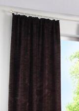 Schwerer Türvorhang vorhänge aus chenille günstig kaufen ebay