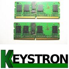 4GB MEM-RSP720-4G 2x 2GB 3rd Party DRAM MEMORY CISCO 7600 ROUTER