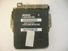 Mercedes Benz Engine Control Module 0115452832