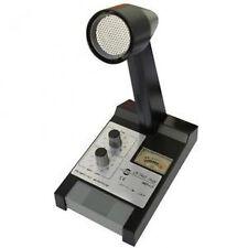 Zetagi Radio Microphones