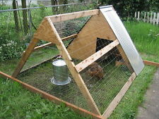 How To Make DIY Over 100 Chicken Coop Plans Books on DVD Living Off Grid Eggs