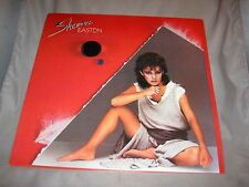 Sheena Easton-A Private Heaven, American Records (Stereo) ST-17132, [INV-12]