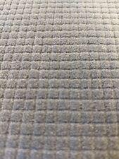 Polartec Power Grid Fleece Fabric - Navy  -  Overstock