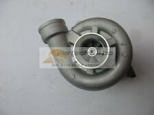 S2A 314280 Turbo for 1996-10 Deutz Truck, Industrial Engine B4FM1013/E/C/EC