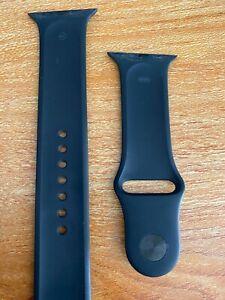 Original Apple Watch Sports Band  44m M-L
