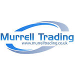 Murrell Trading Group