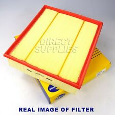 AIR FILTER MERCEDES-BENZ SPRINTER 2-t 3-t 4-t 5-t 3,5-t 4,6-t V-CLASS VW EAF259