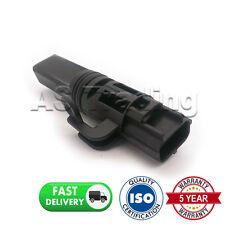 GEARBOX Speedo Sensore di velocità per FORD C-MAX FIESTA FOCUS FUSION MAZDA 2 MAZDA2