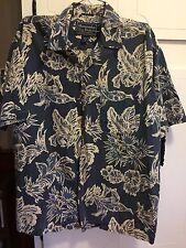 Men's Abercrombie & Fitch Button Up Shirt -M