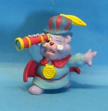 Gummibären Bande ZAMMY mit Fernrohr Applause Disney