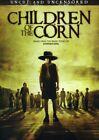 Children+of+the+Corn+%282009%29+%28DVD%2C+2009%29
