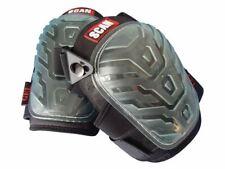 Scan - Professional Gel Knee Pads