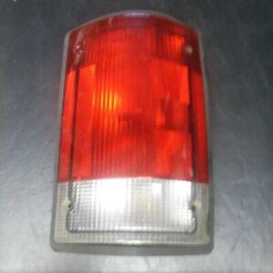 Ford OEM F7UB-13440-AA TAIL LAMP Right Hand 1992-2004 ECONOLINE Van E150 250 350