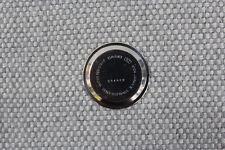 Casio H-104 Melody Vintage Case Back NOS RARE