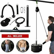 Arm Fitnessgeräte Lifting Unterarm Kraft  Sport Trainingsgeräte Werkzeug