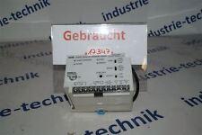 NAIS LM ANL2534A Laser Analogico Sensore LM200