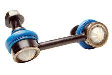 Suspension Stabilizer Bar Link Kit Front Left Mevotech fits 2004 Kia Sorento