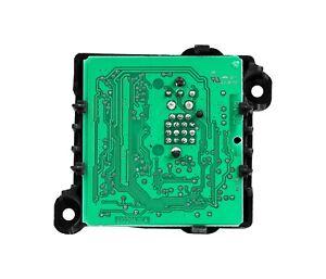 Scheinwerfer Steuergerät Xenon Kurvenlicht Modul 71717899 63117180829