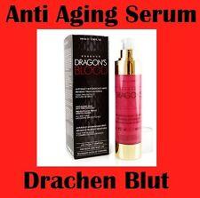 100 ML di lusso sangue del drago siero gel anti aging bio retinolo Cream 3.38 FL OZ