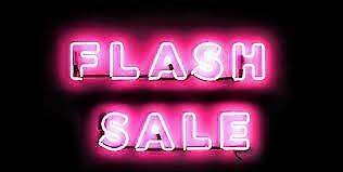 Jerra 166 Big Warehouse Bargains