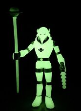 COLORFORMS OUTER SPACE MEN NEW 2018 XODIAC COSMIC RADIATION GLOWS IN THE DARK