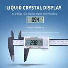 populaires 150mm 15.2cm LCD Électronique Numérique Pied à Coulisse Jauge