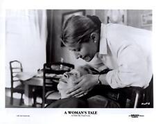 "S Florance, G.Dobrowolska ""A Woman's Tale"" 1991 Vintage  Movie Still"