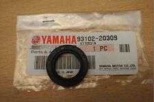 Genuine Yamaha RD250LC RD350LC RD250 RD400 RD500L Kick Start Oi Seal 93102-20309