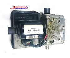 Opel Vectra B ABS Hydraulikblock 12864101
