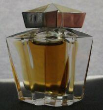 Perfume Miniature Angel Etoile Collection Thierry Mugler 5 Ml Eau De Parfum VTG