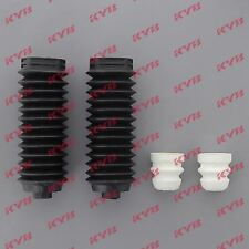 FRONT AXLE SHOCK ABSORBER DUST COVER KIT KYB OE QUALITY REPLACEMENT 915208