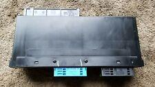 BMW X5 Body Control Module upper 9172367
