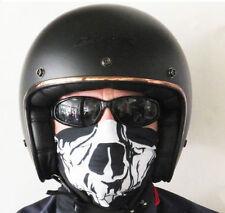 Motorrad-Jethelme 1000 1199 g aus Polyester