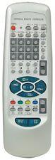 Universal Remote Control MERCURIO URC22B 8 in 1 TV DVD VCD HIFI