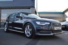 Diesel Audi Allroad Cars