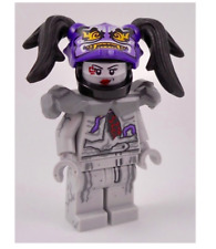 NEW LEGO Harumi - Oni Mask of Hatred FROM SET 5005257 NINJAGO (njo484)