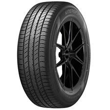 2-195/70R14 Hankook Kinergy ST H735 91T Tires