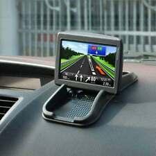 Supports de GPS transparents pour téléphone mobile et PDA