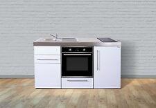 Single-Küchen günstig kaufen | eBay