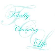 totallycharminglife