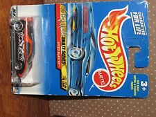 3 - Hot Wheels Tony Hawk Skate Series Cars * New in Packaging * FREE SHIPPING!!