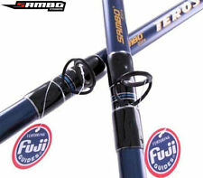 Heavy All Species Saltwater Fishing Rods